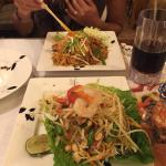 Фотография Thailand Cuisine 2