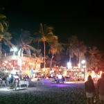 Photo de Tommy Resort