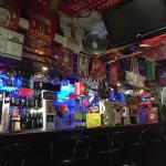 Liverpool Bar Foto