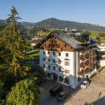 Photo of Hotel Der Loewe