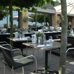Photo de Fletcher Hotel-Restaurant Heiloo