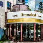 Photo of Grand Hall Hotel
