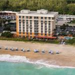 Photo of Courtyard Hutchinson Island Oceanside/Jensen Beach