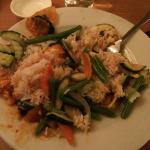 Photo de Rice Asian Restaurant & Bar