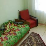 Photo of Visit Hotel
