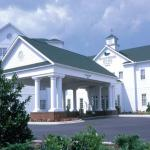 Bilde fra Homewood Suites by Hilton Olmsted Village (near Pinehurst)