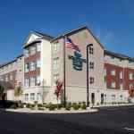 Foto de Homewood Suites by Hilton Indianapolis Northwest