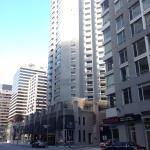 Bilde fra Delta Hotels Montreal
