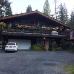Girdwood Guest House 사진