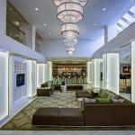 Photo of Dallas/Addison Marriott Quorum by the Galleria