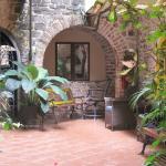 Photo de The Cobblestone Inn