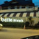 ภาพถ่ายของ Odile Steak House, Rayong
