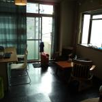Photo of Fukuoka Backpackers Hostel