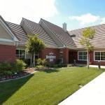 Residence Inn Vacaville