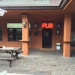 Ristorante Pub La Piazzetta Montecampione