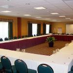 Mt. Hood Meeting Room