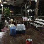 Photo de Chiang Mai Restaurant