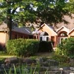 Foto de Country View Manor
