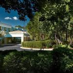 SpringHill Suites Pinehurst