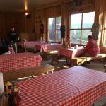 Photo of Bryce Pioneer Village Motel