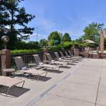 Country Inn & Suites By Carlson, Lake Norman Foto