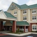 Photo of Country Inn & Suites By Carlson, Knoxville West