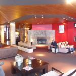 Photo of Aries Hotel