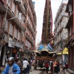 Kathmandu Valley 2