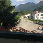 Urlaub und Wellness im Hotel Hochkalter Photo