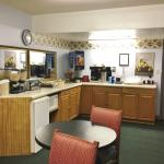 Photo of Americas Best Value Inn Macomb