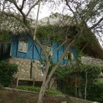 Photo of Azuluna Ecolodge