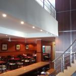 Hotel Libertador Foto