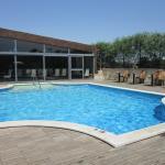 Photo de Holiday Inn Cagliari