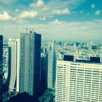 Photo of Good View Tokyo