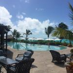 Grand Isle Resort & Spa Photo