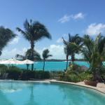 Pool - Grand Isle Resort & Spa Photo