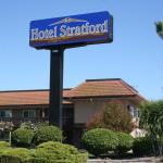 Photo of Hotel Stratford