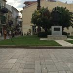 Φωτογραφία: Gelateria di Piazza