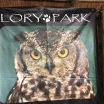 Lory Park
