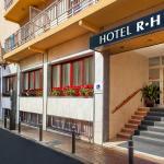 Photo of Hotel RH Sol