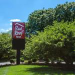 Photo of Red Roof Inn Philadelphia Trevose