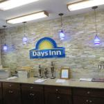 Days Inn Columbus Foto