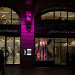 Photo of Hotel Atala Champs Elysees
