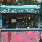 El Molero Fajitas의 사진