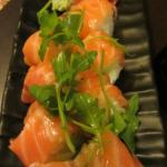 Photo of SUSHI D'OR