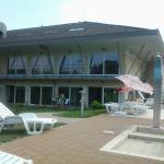 Photo of Szepia Bio & Art Hotel