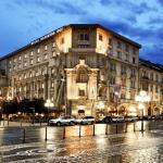 Photo of Hotel Nassauer Hof