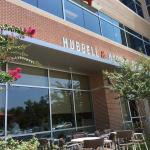Photo of Hubbell & Hudson Kitchen