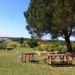 Photo of Agriturismo Casa Caponetti