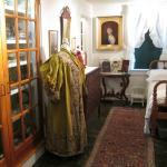 Nordica Homestead Museum
